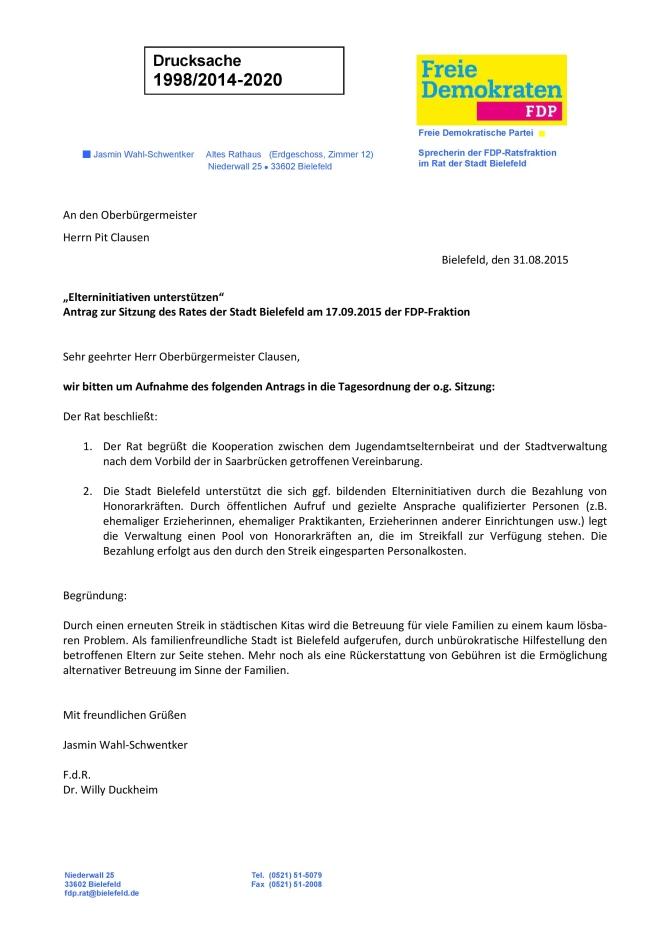 FDP_Antrag_Elterinitiative-page-001