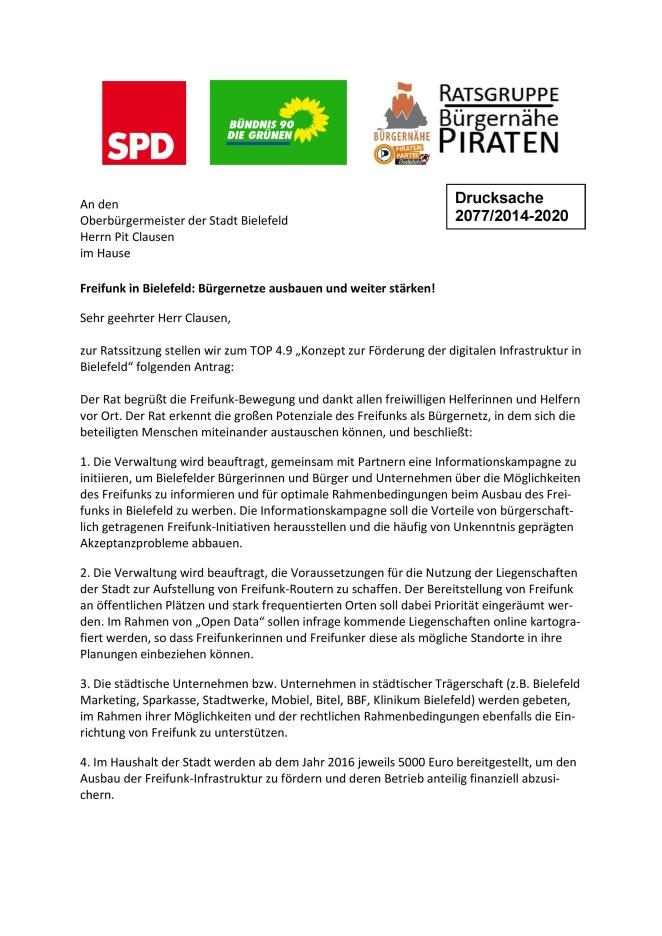 TOP_04_9_Antrag_Koalition_Freifunk-1-page-001