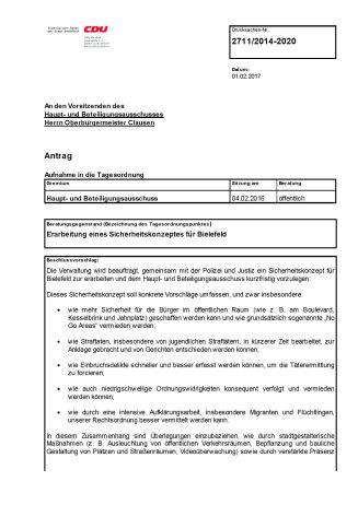 50-Antrag_CDU_Ausschuss-page-001