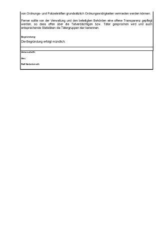 50-Antrag_CDU_Ausschuss-page-002