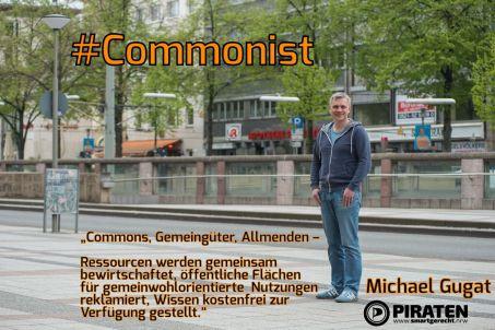 Commonist3