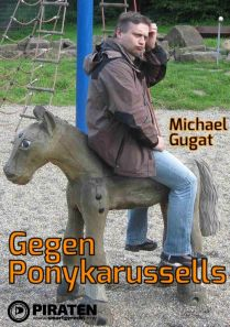 Ponykarussells