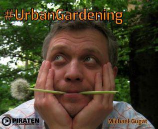 UrbanGardening