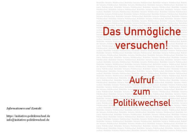 Einladung_Aufruf zum politikwechsel-page-001
