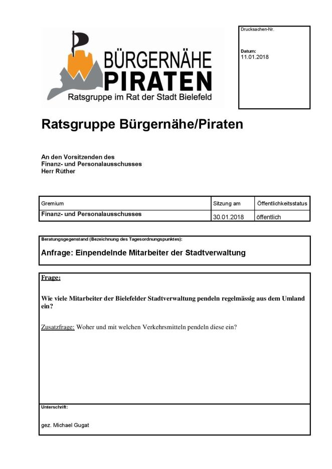 Anfrage_FiPA_Einpendler_30.01.2018-page-001