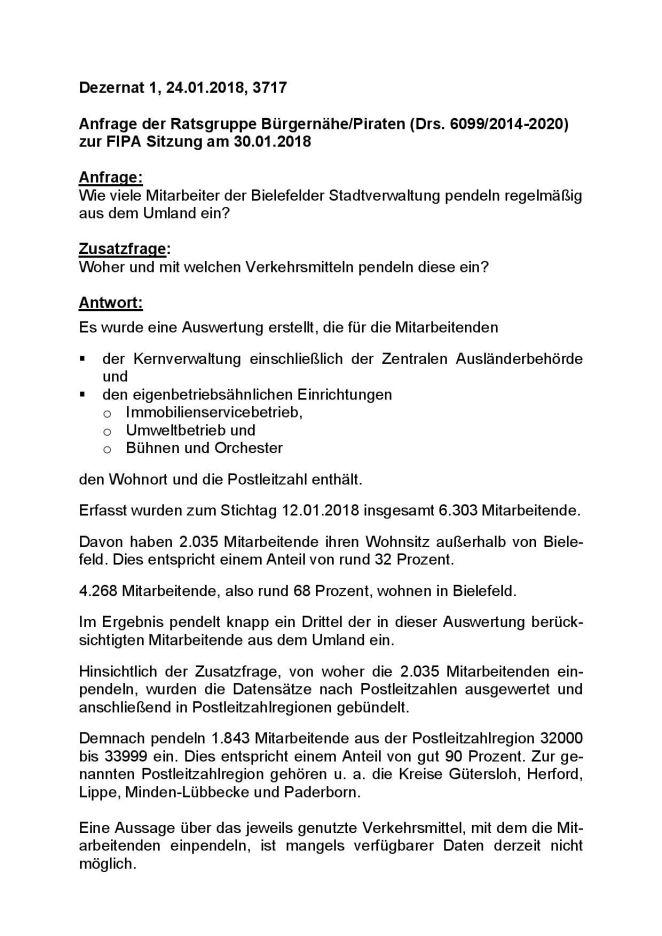 Antwort_zur_Anfrage_Buergernaehe_Piraten_FIPA_30_01_2018-1-page-001