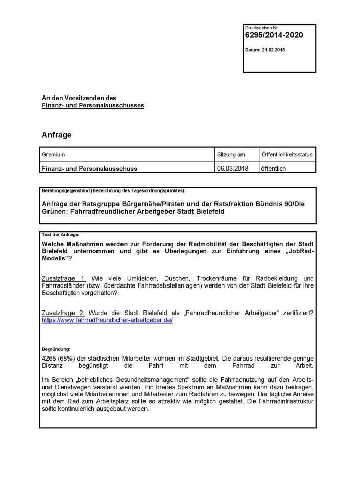 FiPA_Fahrradfreundlich-page-001