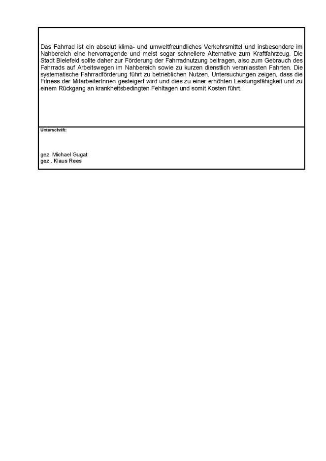 FiPA_Fahrradfreundlich-page-002