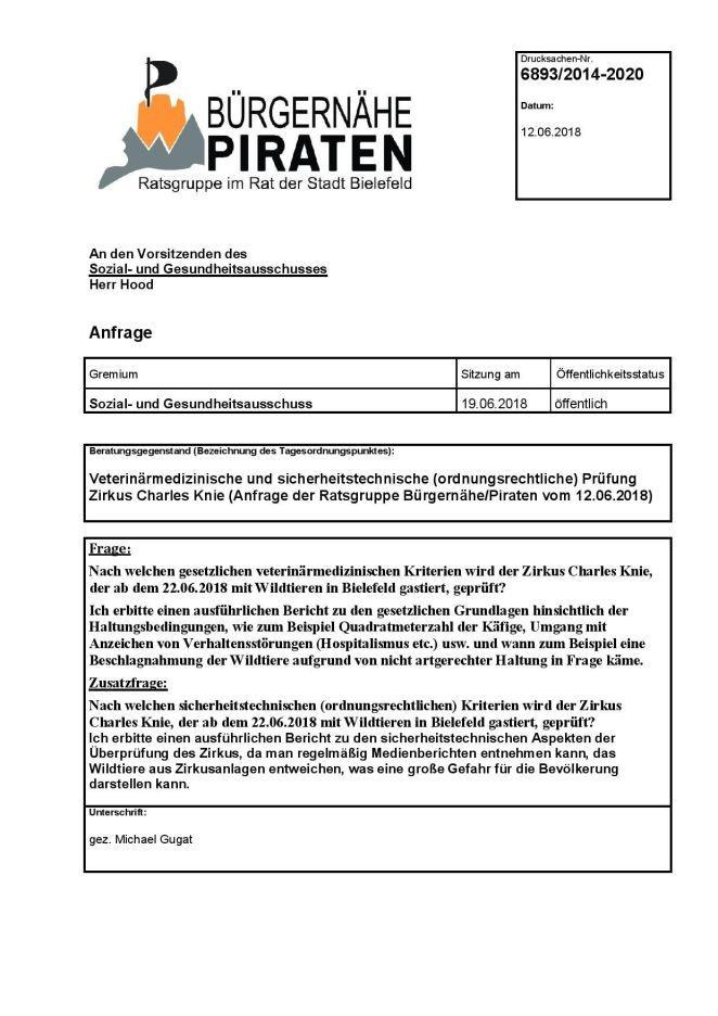 46_Anfrage_BN_PI_Ausschuss-1-page-001