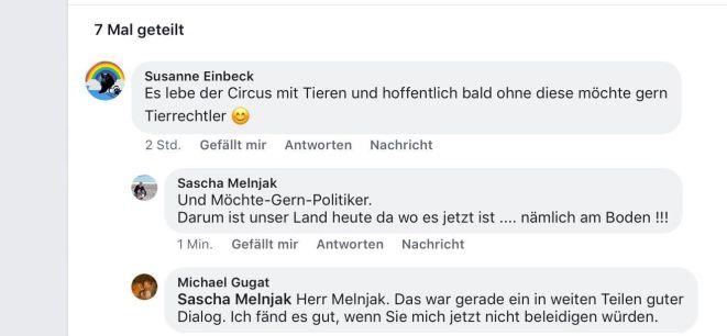 Beleidigung_Melnjak