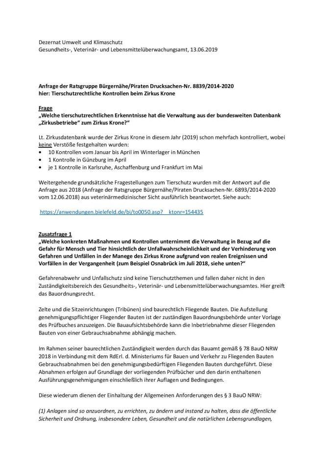 Antwort_der_Verwaltung-page-001