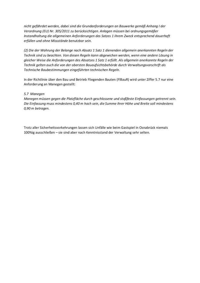 Antwort_der_Verwaltung-page-002