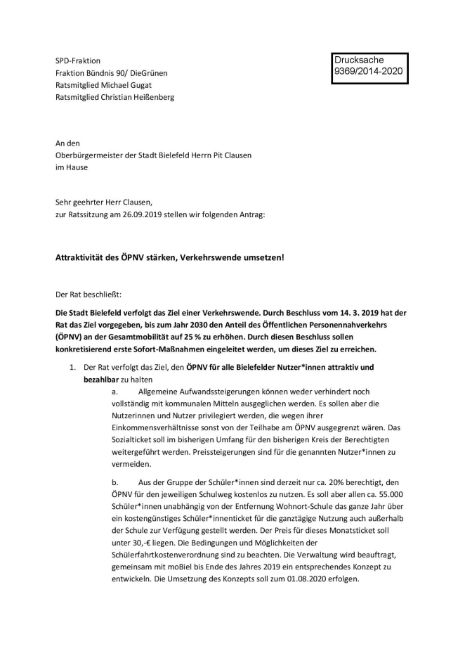 Ratsantrag_Verkehrswende_260919-1-page-001