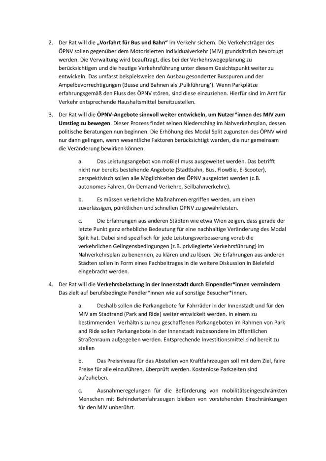 Ratsantrag_Verkehrswende_260919-1-page-002
